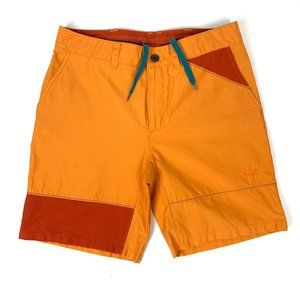 Outdoor Research Activewear Hiking Shorts 6